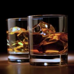 Whiskey ingredient